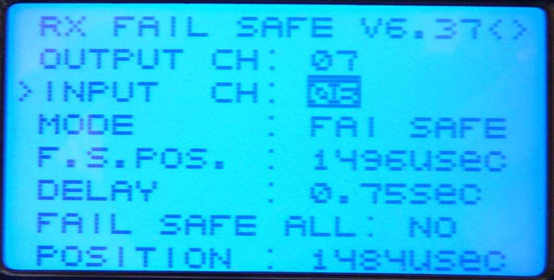 output input ch06 1