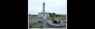 -Phare de Richard-