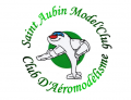 Saint Aubin Model'Club